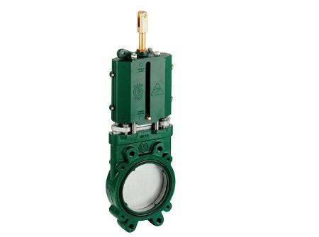 ARZO0105铸铁气液型4-6-8-10
