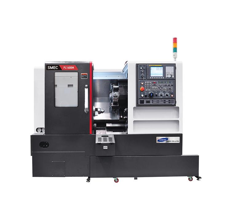 PL-1600/1600C , PL-1600M/1600CM