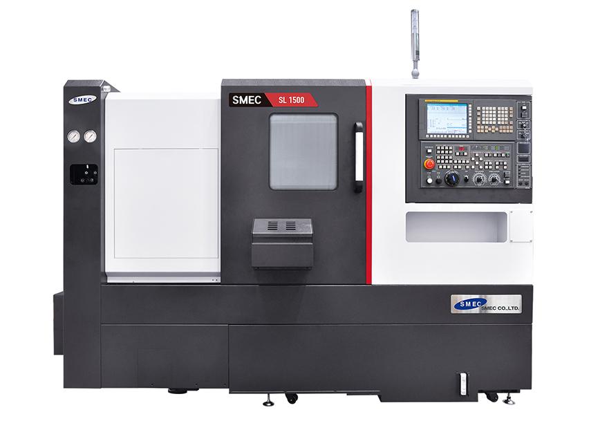 SL-1500/1500M/2000/2000M