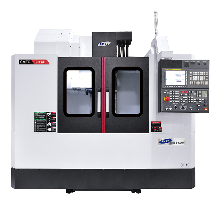 PCV-400/MCV-400