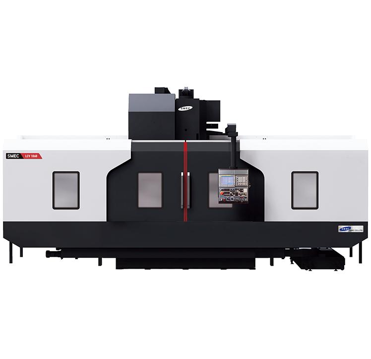 LCV-850/1060
