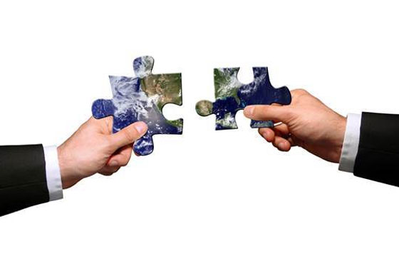 西安市发展硬科技产业十条措施