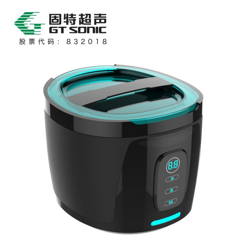 GT SONIC-F3 家用小型超聲波清洗機