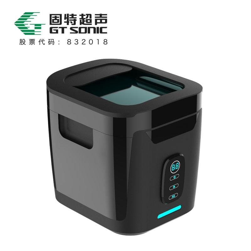 GT-U6 家用超聲波清洗器