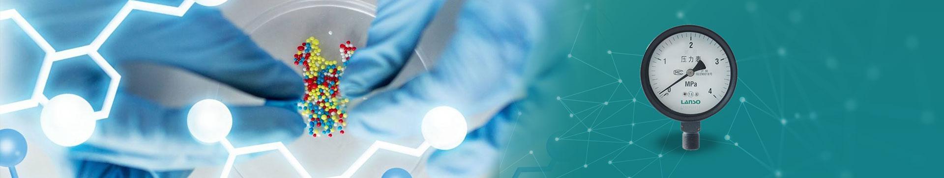 Biotech & Pharmaceuticals
