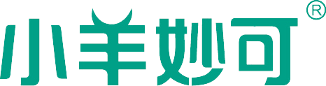 陕西关山陇州乳业有限责任公司