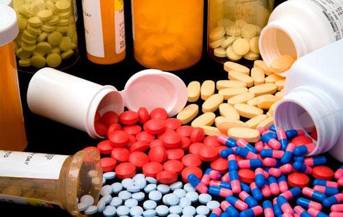 【药审再加速】临床试验开展或将不需药品检验!