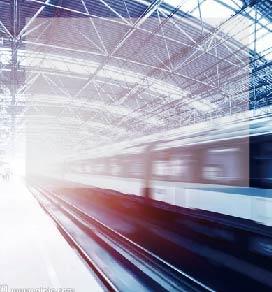 The 2nd ASEAN Rail Summit 2018