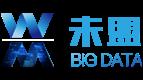 大数据精准营销广告,河南未盟信息科技有限公司