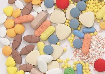 药品注册生物等效性试验中常见问题