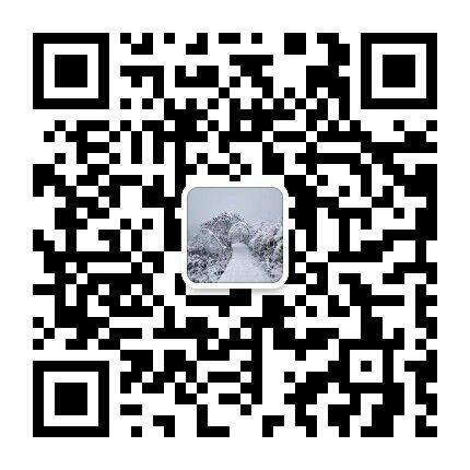 https://0.rc.xiniu.com/g2/M00/98/41/CgAGfFsL4OaAACpkAABe90CfOL4132.jpg