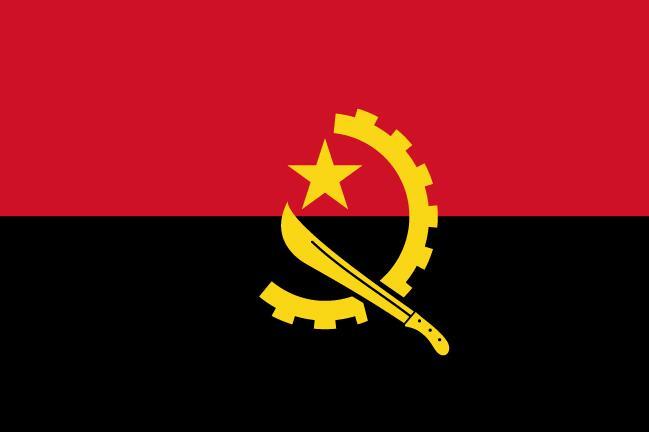 如何简单快速的办理安哥拉商务签证?