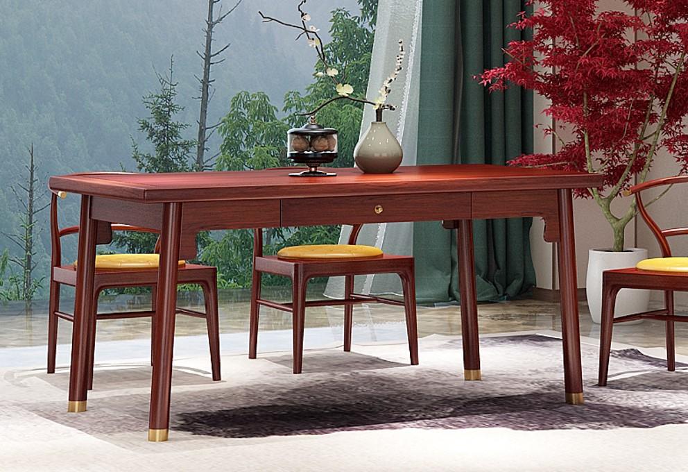 603餐桌