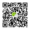 南京科惠研食品科技股份有限公司