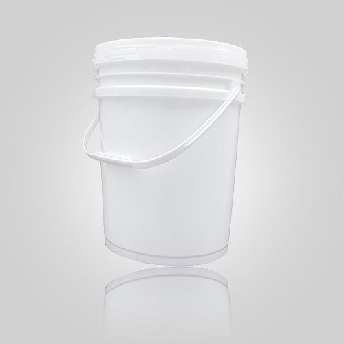 20L塑胶桶