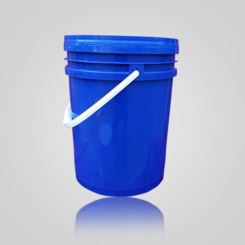 18L包装桶