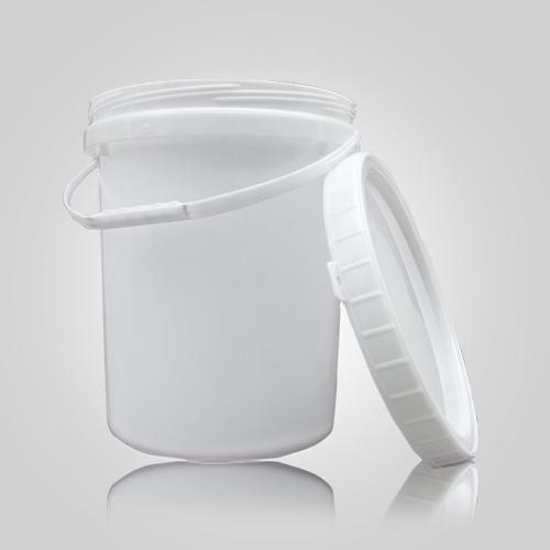18L化工桶