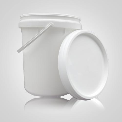 25L塑胶桶