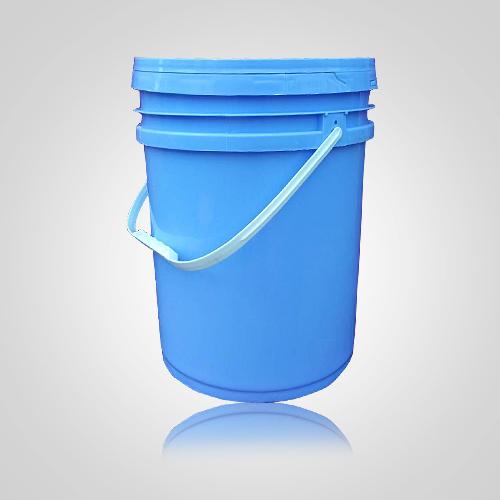 18L油漆桶