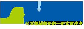 南京惠恒科学仪器有限公司