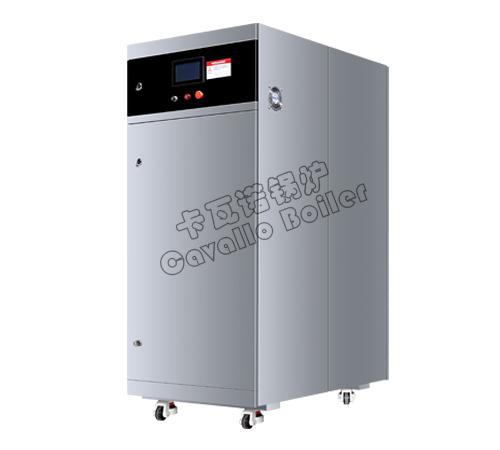 Cavallo卡瓦诺超传导电热水机组