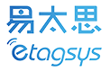 Shenzhen Etagsys Intelligent Technology Co., Ltd.