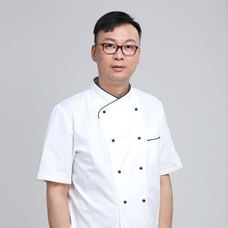 星宸五星厨师