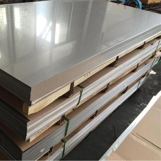 316L冷轧不锈钢板