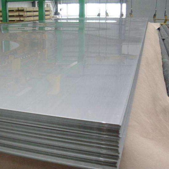 316冷轧不锈钢板