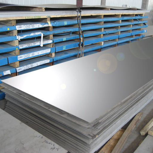321冷轧不锈钢板