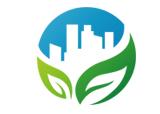 上海室内污染检测-上海甄创除甲醛