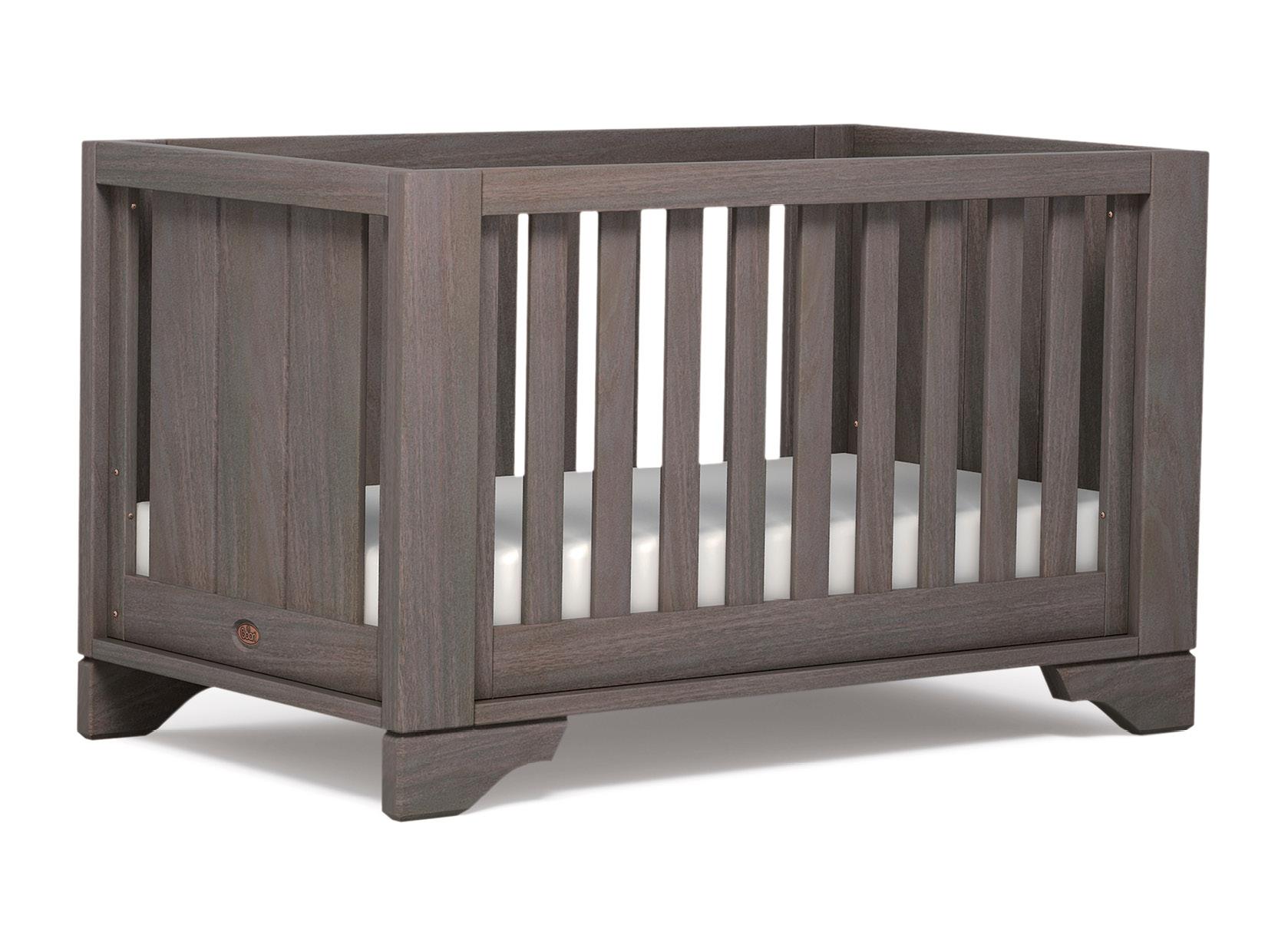 伊顿扩展型婴童床