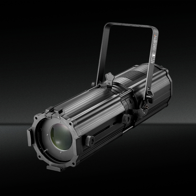 200W300WLED变焦成像灯
