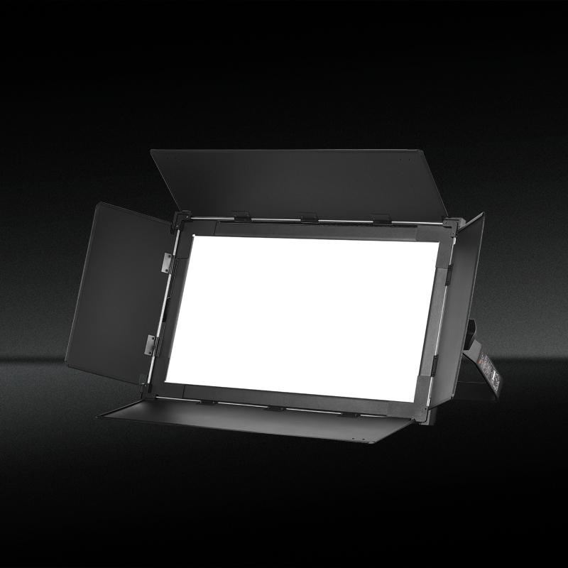 220W 高亮度贴片平板灯