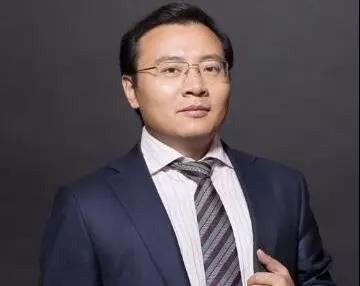 中国站在金融周期的顶部:风险与应对