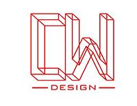 南京宸纬装饰工程设计有限公司2