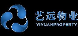 物业顾问服务-北京艺远物业管理有限公司