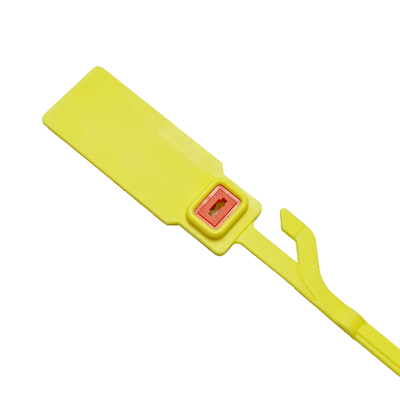 塑料封条OA340