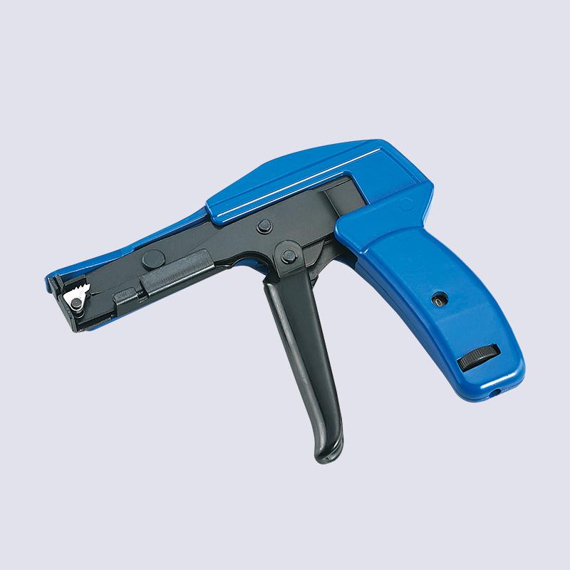 LS-600A尼龙扎带枪
