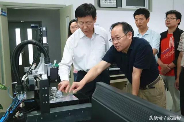 当农机制造邂逅3D打印技术:机器更个性、更懂您的心!