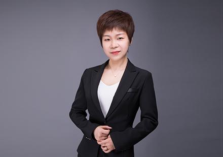 Selina Shan