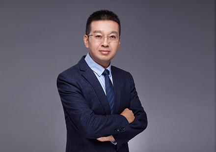 Tiejun Zhen
