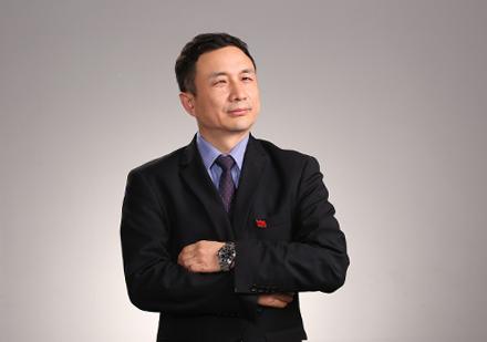 Shidong Hou
