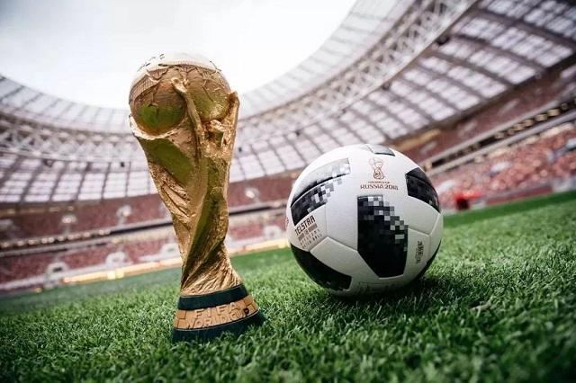 世界杯中投放广告一定能C位出道?做不好内容,反倒起反效果