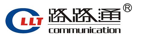 xfb10.cc幸福宝光伏瓦,湖南幸福宝官方网站向日葵芭乐塑業股份有限公司