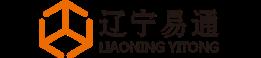 辽宁雷竞技app官网石化装备制造有限公司