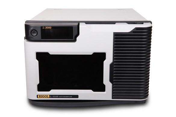 RIGOL L-3320自动进样器