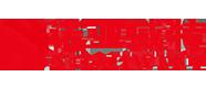 西安洗地机-西安意高美清洁设备有限公司