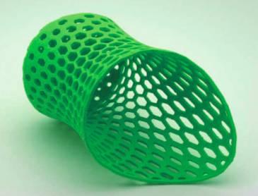 3D打印材料解析大全