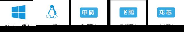 """暴风""""体验"""" 开启国产数据库新航向 ——2018达梦推介会暨合作伙伴大会成功举行"""